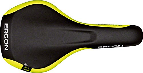 ergon-sme3-m-pro-saddle-black-laser-lemon