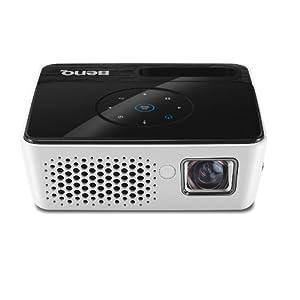 Reviews joybee gp2 iphone ipod ipad projector projector for Mini projector for ipad best buy