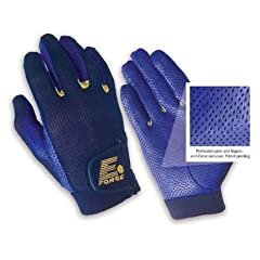 Click here to buy E-Force Chill Racquetball Glove - One Color Left Hand Large by E-Force.