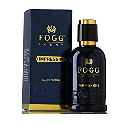 c267c3c2c Fogg Men Perfumes Price List in India 9 June 2019 | Fogg Men ...