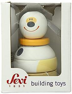 82397 - Plug perro torre [importado de Alemania] en BebeHogar.com