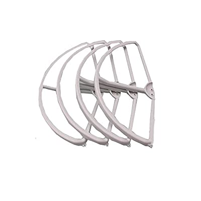 DJI Phantom Prop Guards (Set of 4) from DJI