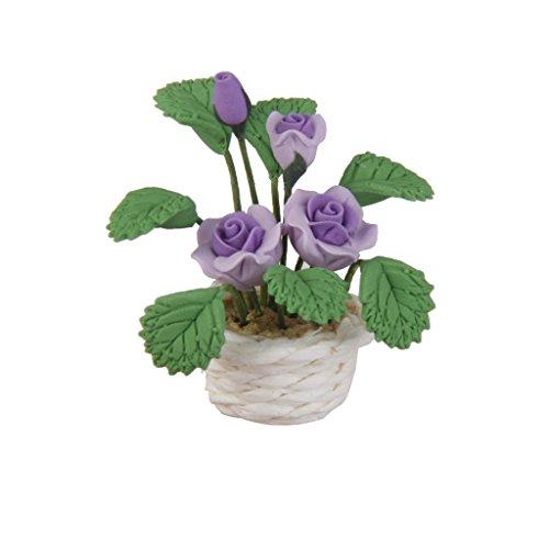 1-12-scala-piante-fiore-viola-con-vaso-decorazioni-giardino-per-casa-delle-bambole-in-miniatura