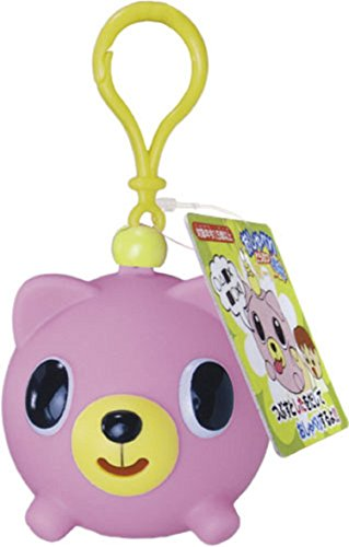 Oshaberi-Doubutsu-Talking-Animal-Ball-ver2-Cat