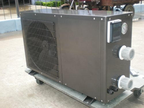 hayward above ground swimming pool heat pump hp50ta reviews