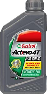 Castrol Engine Oil Motorcycle Price, Castrol, Free Engine Image For User Manual Download