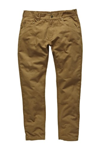 pantalan-dickies-alamo-timber-br-32-brown-duck-31-34