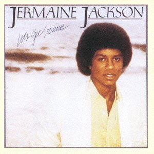 Jermaine Jackson-Lets Get Serious-Remastered-CD-FLAC-2013-0MNi Download