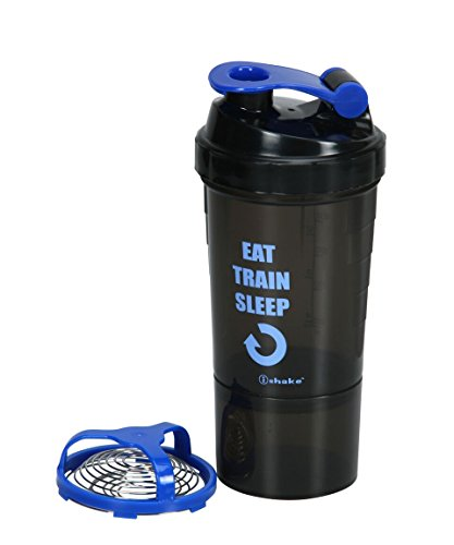 iShake-Speed-One-Shaker-Bottle