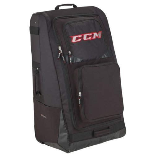 CCM-RBZ-150-Wheeled-Equipment-Bag-33in