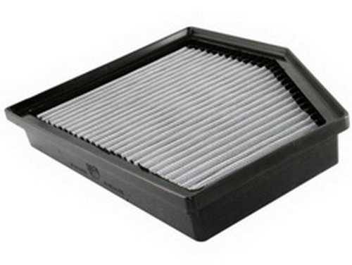 aFe 31-10144 Pro-Dry S Air Filter