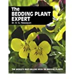 Bedding Plant Expert by Hessayon, D. G. ( Author ) ON May-02-1996, Paperback