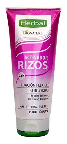 bionature-gel-activador-rizos-200-ml