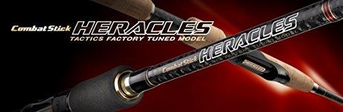 エバーグリーン ヘラクレス HCSC-69H ヘラクレスの商品画像