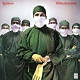 Difficult to Cure Rainbow