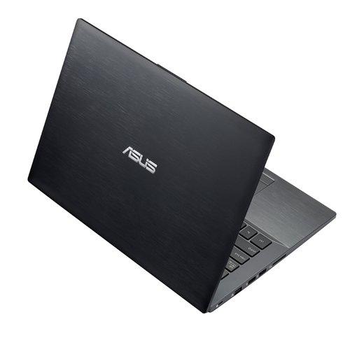 Asus PRO PU301LA-RO214G Win7/8 Pro