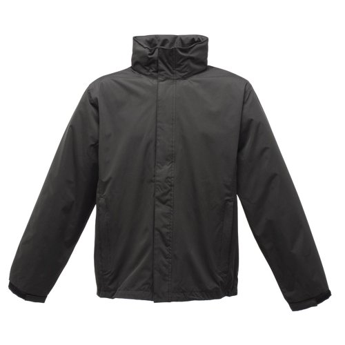 Regatta Mens Pace ll Windproof Jacket