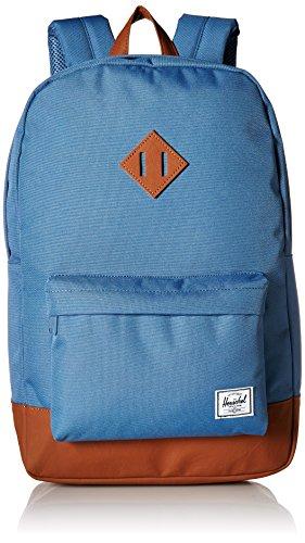 herschel-heritage-backpack-captain-blue