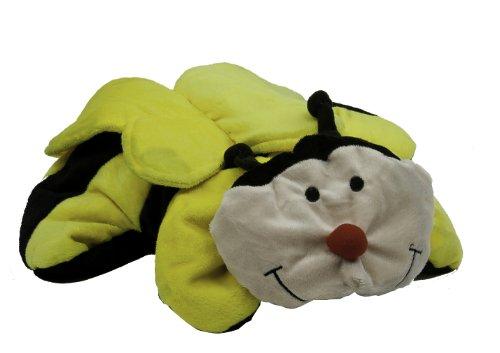 Cuddle Me Pillow front-1060248