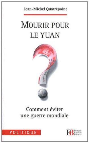 Telecharger mourir pour le yuan comment viter une - Comment se couper les veines pour mourir ...