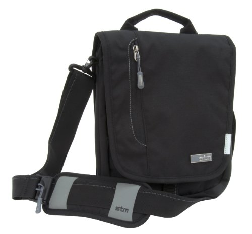 stm-linear-shoulder-bag-for-ipad-10-inch-laptop-black