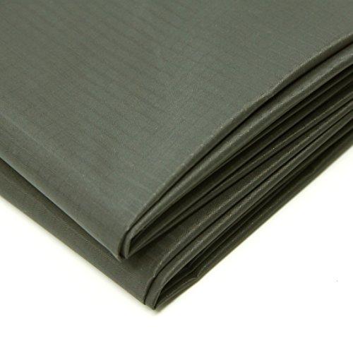 emmakites-169oz-ripstop-nylon-fabric-60w-of-good-airtightness-uv-resistnce-soft-pu-coating-excellent