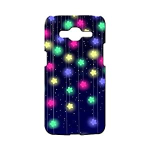 BLUEDIO Designer Printed Back case cover for Samsung Galaxy J2 (2016) - G3846