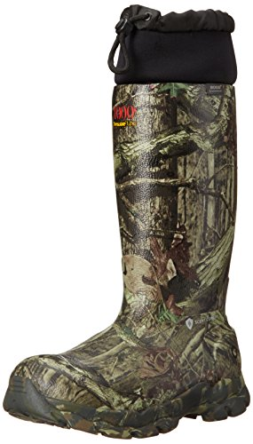 Bogs Men's Sitka Waterproof Insulated Hunting Boot
