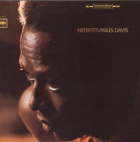 Miles Davis Album Covers
