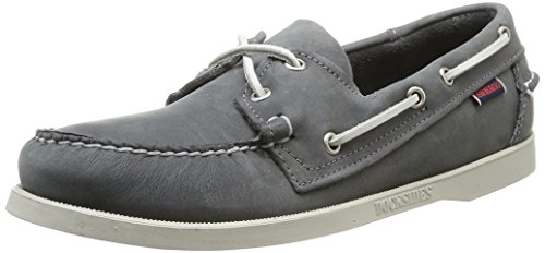 Sebago-Docksides-Mens-Boat-Shoes