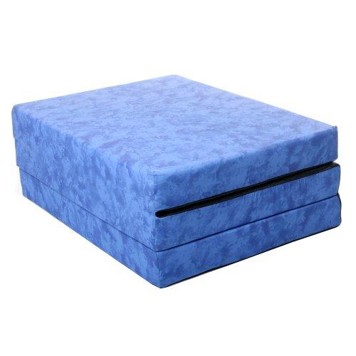Opiniones de cama plegable colch n colch n hu sped de - Colchon para cama plegable ...
