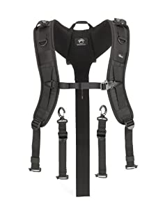 Lowepro S&F Technical Harness for Photographer