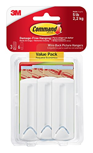 command-wire-back-picture-hanger-value-pack-white-3-hangers-17043-es