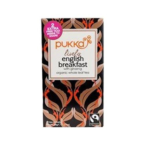 tisane-lively-english-breakfast