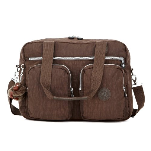 Kipling Luggage Sherpa Travel Tote