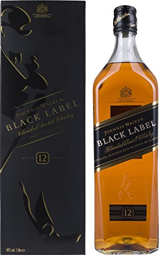 johnnie-walker-black-label-12-year-old-scotch-whisky-1-l