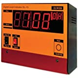 Elwer Systems Water Level Controller - B01MA5XQP4