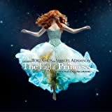 The Light Princess (Original Cast Recording) [2 CD]
