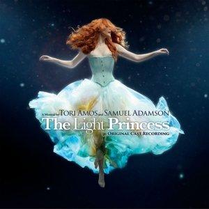 Light Princess