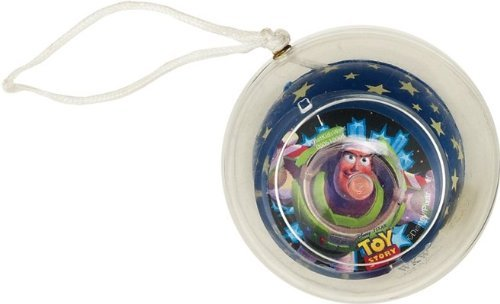 Toy Story Easy Go Yo-Yo - 1