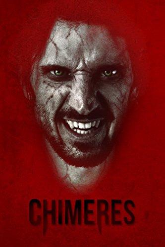 Chimeres (English Subtitled)