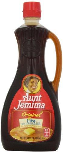 aunt-jemima-pancake-syrup-lite-24-oz