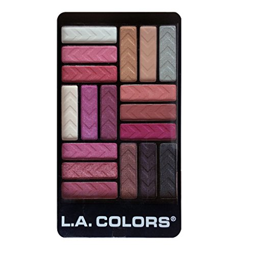 la-colors-18-color-glam-palette-eyeshadow-diva-glam-070-oz-4-shades-to-choose-from