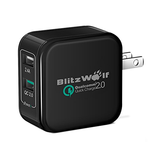 qualcomm-quick-charge-wall-charger-blitzwolf-30w-qualcomm-qc20-dual-usb-port-travel-charger-for-sams
