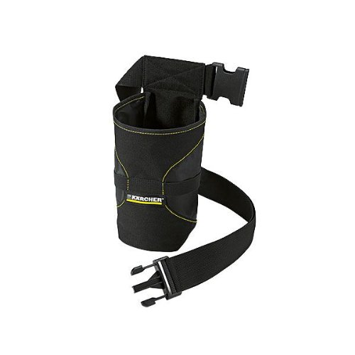 Kärcher Window Vac Holster Belt