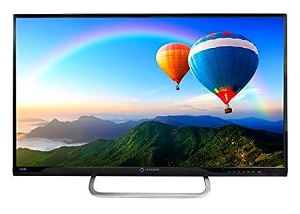 Truvison 40 Inch Full HD LED TV Image