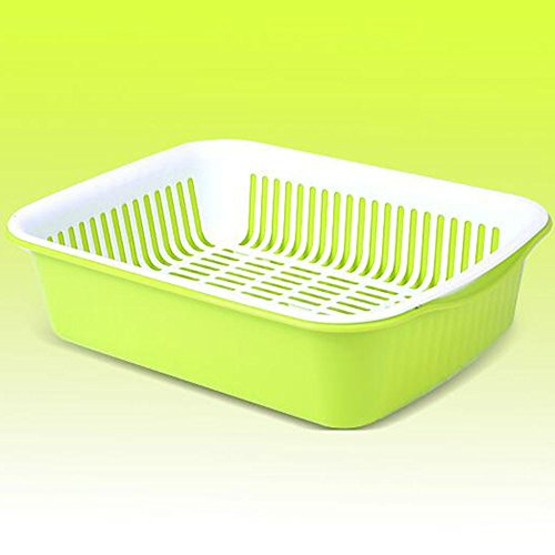 kitchen-basket-washing-sink-amoy-vegetables-pots-double-layer-plastic-drain-basket-3-styles-availabl