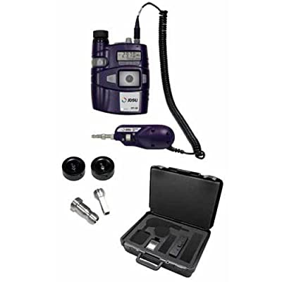 JDSU FIT-S105 Inspect/Clean & Test Kit