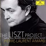 Liszt project (The)