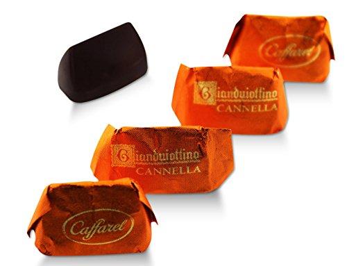 caffarel-mini-cinnamon-gianduitto-smooth-dark-chocolate-gianduia-and-piadmontese-hazelnuts-in-orange